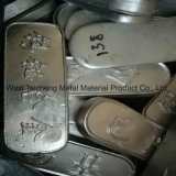 錫のビスマスの合金/低く融点の合金/低く融点の合金