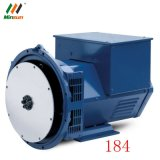 Einphasig-schwanzloser Drehstromgenerator 25 Kilowatt-heißer Verkaufs-Chinas Stamford Wechselstrom-Sychronous