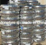 La polimerización en cadena radial del vehículo de pasajeros de China Gramax cansa los neumáticos Pneu 185/60/15