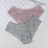[إيوروبن] منخفضة وسط [يوونغ جرل] مثيرة شريط ملبس داخليّ نساء [بنتي]