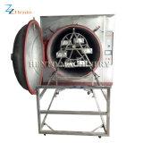 Máquina automática eléctrica del secado al vacío del surtidor de China
