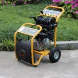 180 bar 9L/min Honda/Loncin Type moteur essence de la rondelle de pression
