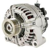 Генератор переменного тока для Chevrolet пригородных, Silverado, лавина, 0124425035, 15204278, 22781128, 0-124-425-035