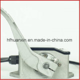 (0-5V) Pedale di acceleratore per i veicoli elettrici dalla migliore fabbrica
