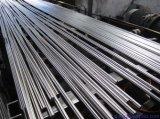 Haute performance barre en acier de Squarstainless d'acier inoxydable de 300 séries