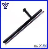 Strumentazione di protezione della polizia/bastone della polizia (SYSG-63)