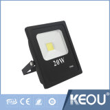 Proyector LED De 10W 20W 30W 50W 100W