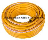 5 couches tuyau en PVC haute pression (BH2000)