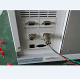 Хроматограф газа масла трансформатора цены по прейскуранту завода-изготовителя Китая