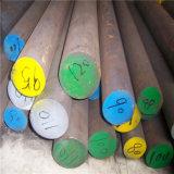 Штанга нержавеющей стали дуплекса 2205 (1.4462) в химическом оборудовании энергии