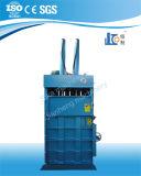 Macchina della pressa-affastellatrice Vmd60-12080 per carta straccia & la scatola