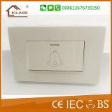 Controlador da velocidade do ventilador da boa qualidade
