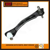 El brazo de control para Honda Accord CB3 CB5 52400 52390-Sv4-033-Sv4-033