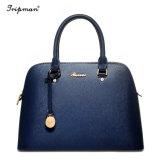 Lady Handbag Little Bow Loisirs sac sacs Crossbody Top-Handle Fashion