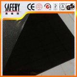 feuille noire de l'acier inoxydable 304L 304 avec le prix concurrentiel