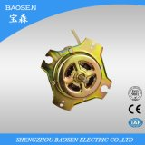 De Elektrische Motor van de wasmachine, rotatie-Droger Motor Van uitstekende kwaliteit