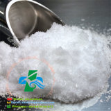99% hoher Reinheitsgrad lokale Anethetic Drogetetracaine-/Tetracaine-Hydrochlorid Pharmacuetical Materialien
