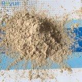 Extracto natural al por mayor de la raíz 5%-80%UV del Ginseng americano