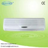 Центральная стена кондиционирования воздуха установила блок катушки вентилятора