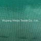 63D*150d Chameleon Tissu pour vêtement Hometextile