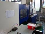Muffa di PA66+GF/stampaggio ad iniezione di plastica di plastica dello stampaggio ad iniezione per alloggiamento di plastica