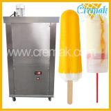 3000ПК/день специализированные машины Popsicle из нержавеющей стали