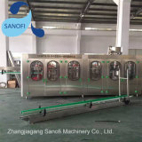 자동적인 농축물 주스 음료 플라스틱 병 충전물 기계