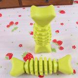 L'importation des produits animaux Intelligence Pet Dog Toy à partir de la Chine