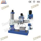 Appuyez sur la machine de perçage du bras radial (ZQ3050*13)