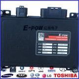 Eerst - het Systeem van het Beheer van de Batterij van de Klasse voor het Voertuig van de Passagier/Bedrijfsauto
