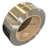 Heiße Verkaufs-Großhandelspreis-warm gewalzte Edelstahl-Ringe mit Fabrik
