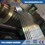 Hartlötender Aluminiumlegierung-Streifen verwendet für die hartlötende/Wärmetauscher Anzeige