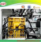 PE automática de extrusão de PP máquina de moldagem por sopro para 20L 30L garrafas de plástico