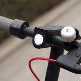 نمط [250و] 2 يقف عجلة فوق يطوي [سكوتر] مصغّرة كهربائيّة لأنّ بالغ