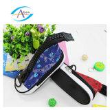 La promotion des chaussures Design en forme de sac de cadeaux créatifs intéressant pour les adolescentes de plumes