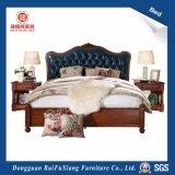 Re Bed (B233)