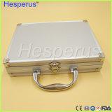 Зубоврачебное высокоскоростное Handpiece и низкоскоростной набор Hesperus Handpiece дантиста