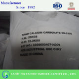 Engranzamento Colloidal do cálcio 1250-7000, negócio direto da fábrica