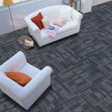 Azulejo del bucle de la alfombra de la oficina del telar jacquar de los PP con la parte posterior del Eco-Betún