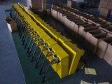 Pompe manuelle d'essai de pression de pipe (HSY30-5)