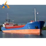 판매를 위한 1500teu 22000dwt 화물 수송 배