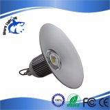 Werkstatt-hohe Helligkeit 80W PFEILER LED Highbay Licht