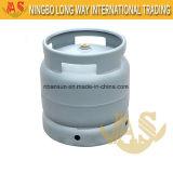 Apparecchio di cucina standard dei cilindri di GPL /Outdoors con l'alta qualità