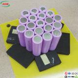 OEM 3s6p 18650 11.1V 15ah per la batteria di litio solare di Producgs