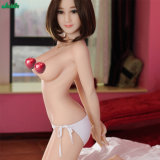 158cm Mama Normal Amor Brinquedos de adultos do sexo masculino de Silicone Doll