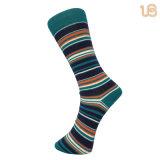 Мужской линии (полосы платье носки