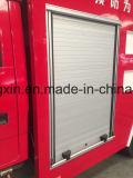 Porta do obturador do rolo/rolo Shutters//Rolling/carro de bombeiros /Truck
