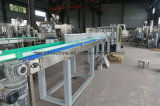 Automatic Wrap Around Carton Packing Machine-25case/Minute