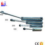 Mastic de colmatage de vide de nourriture de Pfs-100 Pfs-200 Pfs-300 Pfs-400