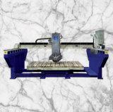 Monoblock sierra de puente de granito para cocina/Azulejos baño